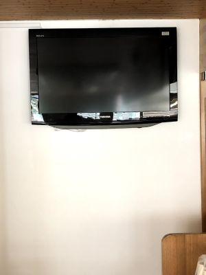 CUCINA 貸しダイニングルーム【休業中】の設備の写真