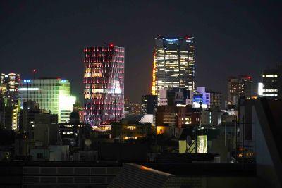 渋谷原宿ソラテラス 屋上&テラスBBQ~のその他の写真