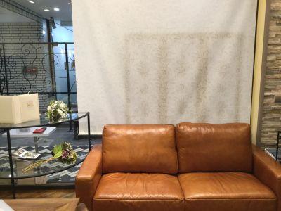 レンタルスペースwith 大路ビルの室内の写真