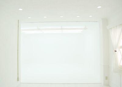 HACOSTUDIO ASK レンタル撮影スタジオの室内の写真