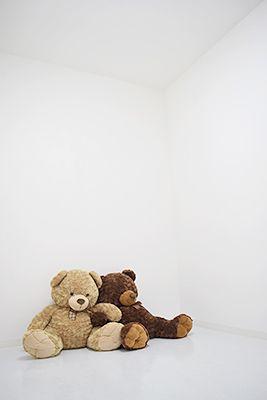 HACOSTUDIO FOR レンタル撮影スタジオの室内の写真