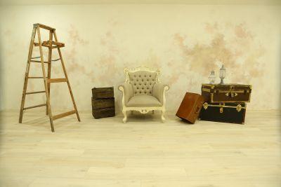 HACOSTUDIO WIT レンタル撮影スタジオの室内の写真