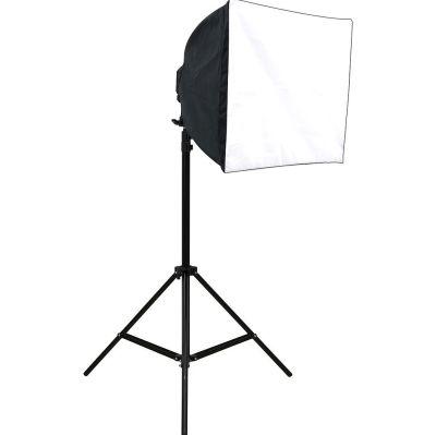 Studio Rosarium 撮影スタジオ兼レンタルスペースの設備の写真