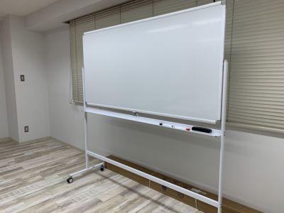 Bizsalon貸会議室 貸会議室の設備の写真