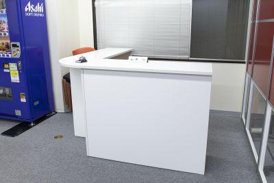 クライス京橋 貸し会議室の設備の写真