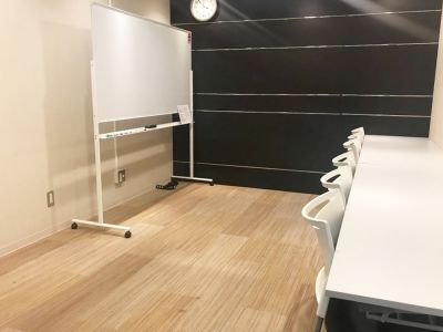 NATULUCK銀座 room Cの室内の写真