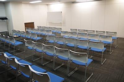 NATULUCK銀座 room Fの室内の写真
