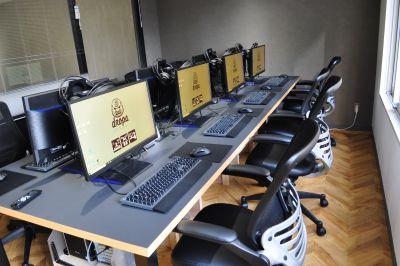 3DROPS[サンドロップス] 会議室/レンタルスペースの設備の写真