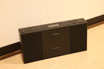 SOHO BOX 北浜 レンタルサロン アネモネの設備の写真