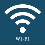 上り 130Mbps 下り 20Mbps  のWi-Fiがご利用可能です。 ※日時や端末によりWi-Fiの速度が変わることがございます。 - シェアオフィス - 結 - フリースペース(1名様)の設備の写真
