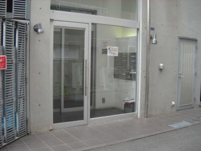 S.STUDIO Aスタジオ/撮影,自由スペースの外観の写真