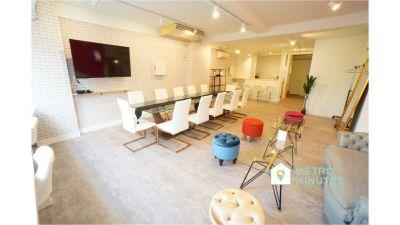 【メトロミニッツ金山】 デザインスペース◆の室内の写真