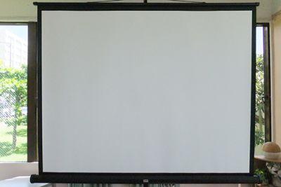 Brilliantport ダリア会議室の設備の写真