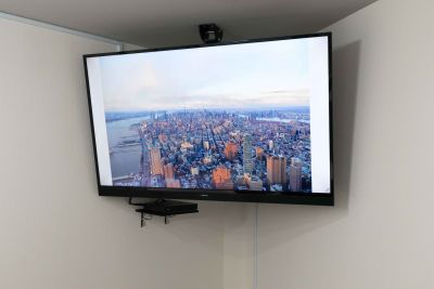 博多フリー会議室 【シュガースペース06】の設備の写真