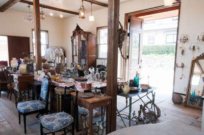 スタジオデザミ レンタル撮影スタジオの室内の写真