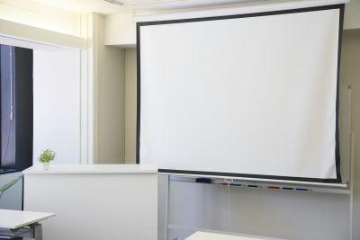 TIMESHARING渋谷宮益坂 Biz 2A【旧みんなの会議室】の設備の写真