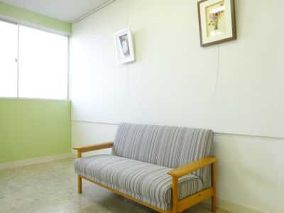 名古屋会議室 Azu salon千種駅前店 貸教室(3階)の室内の写真
