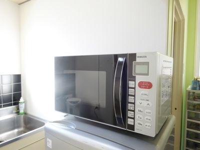 名古屋会議室 Azu salon千種駅前店 貸教室(3階)の設備の写真