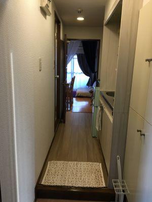【ゼロスペース蘇我】徒歩2分 【ゼロスペース蘇我】駅徒歩2分の室内の写真