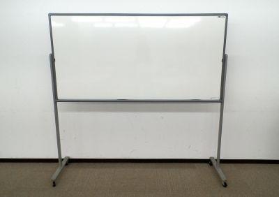 1800X900mm - 大阪長堀 貸会議室 6階 D会議室の設備の写真