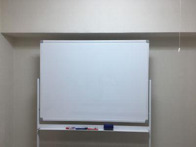 いちご会議室 阿佐ヶ谷の設備の写真