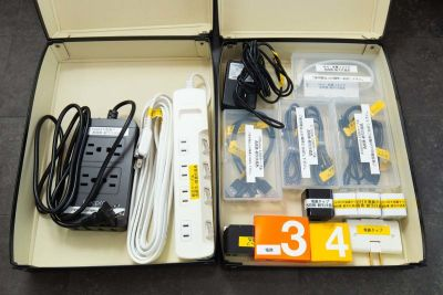 TS00150渋谷 パーティスペースの設備の写真