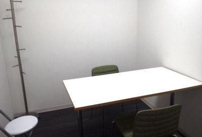 新宿レンタル会議室 SO!