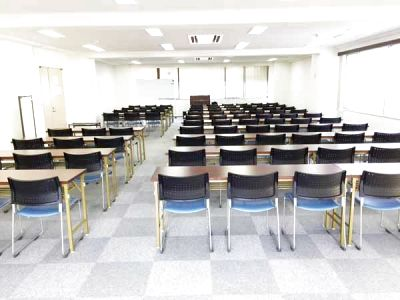 ハロー貸会議室上野駅前