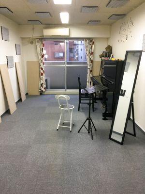 ピアノスタジオK