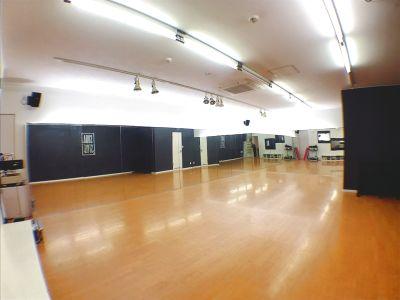 センター北駅より5分 防音完備 ダンス・演劇稽古 ボーカルレッスンに - STUDIO SODA