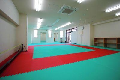 運動系・文化系など、自由にお使いいただけます - 葛野大路八条カルチャー教室
