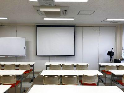 貸会議室 リンク大阪