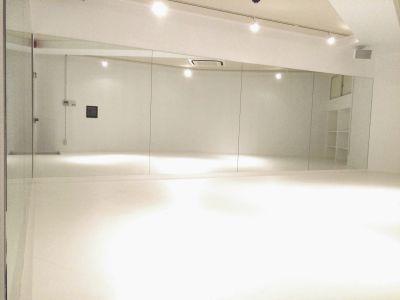 西武新宿線のレンタルスタジオ@田無 - スタジオ ランディン 田無