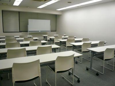 京都駅前会議室K-office