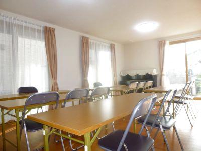杉の子教室