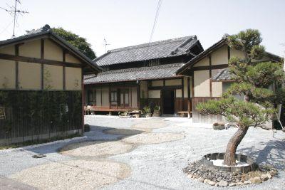 レンタルスペース Gomoku