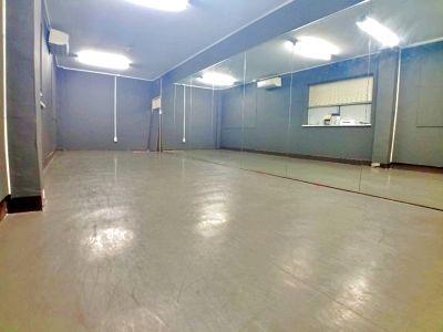 KPOPダンススタジオFANCY