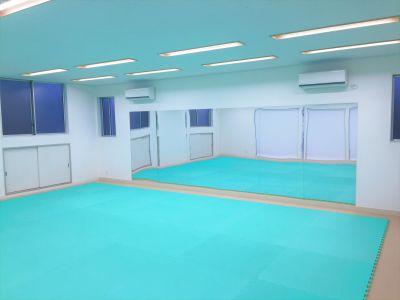 レンタルスペース坂戸(定期利用)