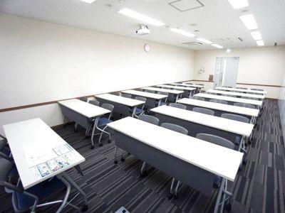 名古屋会議室 錦店