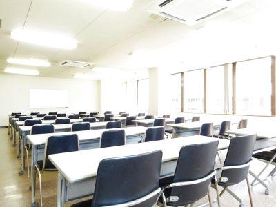 名古屋会議室 さかえビル名古屋駅西口店