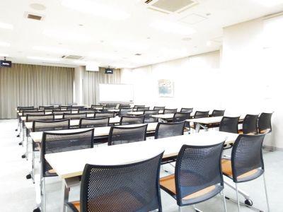 名古屋会議室 自然の薬箱千種駅前店