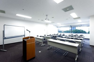 大阪会議室 ツイン21MIDタワー会議室