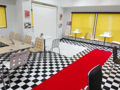 秋葉原イベントスペース「アキバ イベスペ」