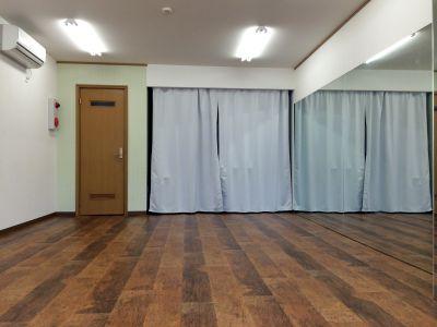 Studio Akingdom