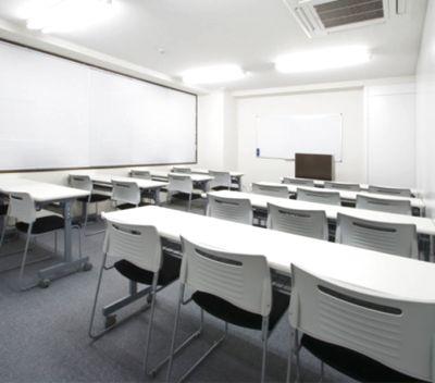 貸会議室ルームス水道橋店