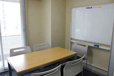 恵比寿ビジネスステーツ 貸し会議室