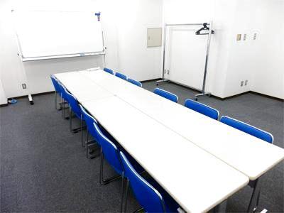 池袋ホール【加瀬会議室】