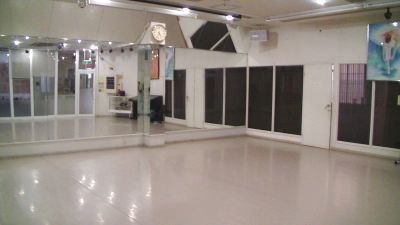 吉田夏子ミュージカルセンター