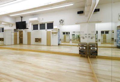Studio RATAN