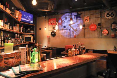 当日予約可能!渋谷駅近くで便利なレンタルスペースです。 - SPOT